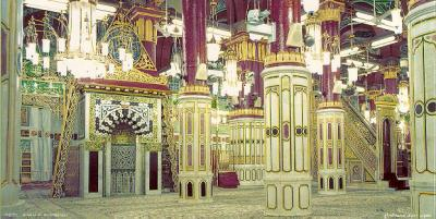 Les sortes de mécréance et les catégories de mécréants dans Religion