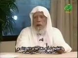 Abou Bakr Djaber Al-Djazairi