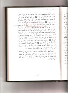 ibn-outheimin