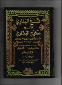 fathou-l-bariy-vol13